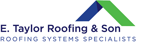E Taylor Roofing & Son